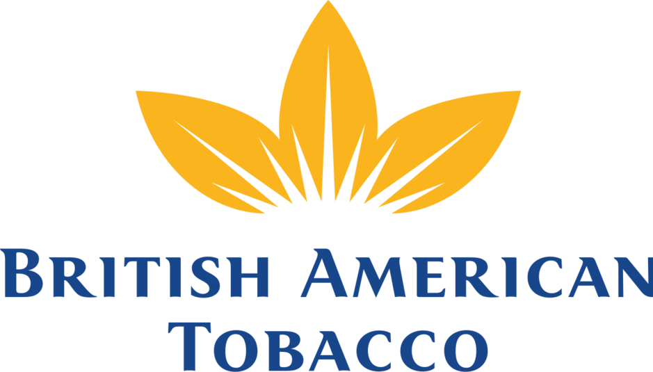 © British American Tobacco